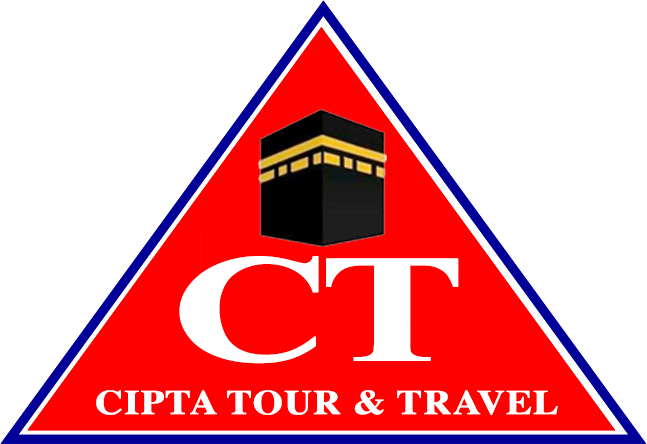 CJ Travel